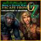 descargar juegos de ordenador : Bridge to Another World: Escape From Oz Collector's Edition