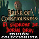 Brink of Consciousness: El s&#237;ndrome de Dorian Gray Edici&#243;n Coleccionista