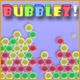 Juego de Bolas – Bubblez