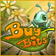 BugBits