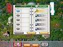 in-game screenshot : Build-a-Lot 4: Power Source (pc) - ¡Construye ciudades ecológicas!