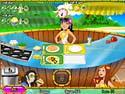 Burger Island 2 - ¡Delicioso desafío!