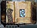 in-game screenshot : Buscadores de Tesoros III: Siguiendo fantasmas (pc) - ¡Libera a los fantasmas!