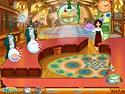 in-game screenshot : Cake Mania 3 (pc) - ¡Viaja por el tiempo y salva la boda!