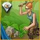 nuevos juegos para PC Campgrounds III Collector's Edition