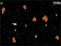 ¡Esquiva los asteroides!