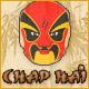 Comprar Chap Hai