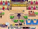 in-game screenshot : Chloe: Escape de ensueño (pc) - ¡Brinda tu ayuda en Sueñilandia!