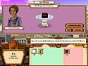 in-game screenshot : Chocolatier 2: Secret Ingredients (pc) - ¡Construye un imperio de chocolate!