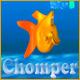 Comprar Chomper