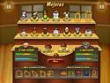 in-game screenshot : Coffee Rush 2 (pc) - ¡Trae delicioso café a tu ciudad!