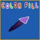 Comprar Colorfill