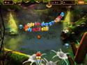 in-game screenshot : Conga Bugs (pc) - ¡Estos bichos están fuera de control!