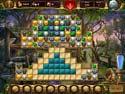 in-game screenshot : Cradle of Rome 2 (pc) - ¡Conviértete en el Emperador en Cradle of Rome 2!