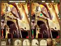 in-game screenshot : Curse of the Pharaoh:  El Secreto de Napoleón (pc) - ¡Rompe la maldición del Faraón!
