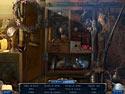 in-game screenshot : Dark Dimensions: Ciudad de las tinieblas (pc) - ¡Busca la ciudad consumida por la niebla!