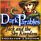 Descargar Dark Parables: Jack and the Sky Kingdom Collector's Edition