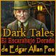 Descargar Dark Tales: El Escarabajo Dorado de Edgar Allan Poe