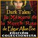Descargar Dark Tales: La Máscara de la Muerte Roja de Edgar Allan Poe Edición Coleccionista