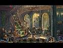 Dark Tales: La Máscara de la Muerte Roja de Edgar Allan Poe Edición Coleccionista