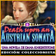 Descargar Death Upon an Austrian Sonata: Una Novela de Dana Knightstone Edicin Coleccionista