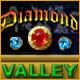 Comprar Diamond Valley