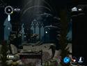 in-game screenshot : Dive: The Medes Islands Secret (pc) - ¡Descubre tesoros ocultos!