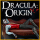 Dracula Origins