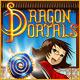 Comprar Dragon Portals