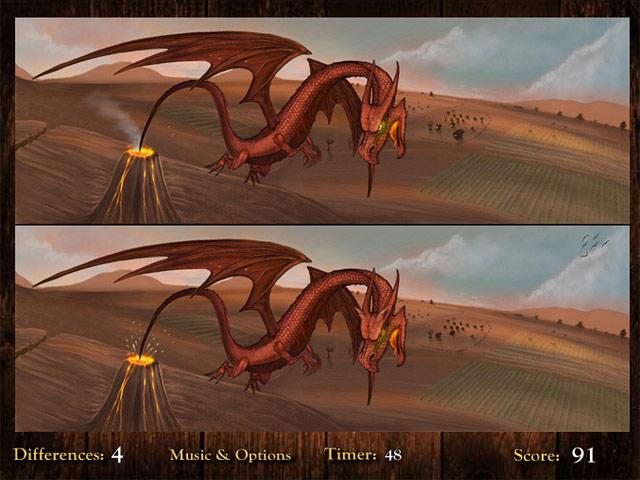 Image Asistente & de dragón