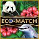 Comprar Eco-Match