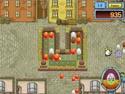 in-game screenshot : Egg vs. Chicken (pc) - ¿Qué fue primero, el Huevo o la Gallina?