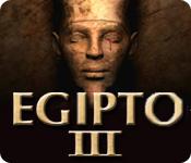 Egipto III: El Destino De Ramsés