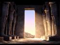 EGIPTO III