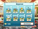 in-game screenshot : El Alegre Chef (pc) - ¡Conviértete en un experto culinario!