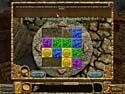 in-game screenshot : El legado de los Incas (pc) - ¡Encuentra la antigua ciudad de Paititi!