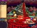 in-game screenshot : Elementary My Dear Majesty (pc) - ¡Encuentra la cura para la hija del rey!