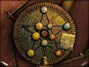 in-game screenshot : Elixir of Immortality (pc) - ¡Vé en búsqueda del asesino!