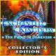 descargar juegos de ordenador : Enchanted Kingdom: The Fiend of Darkness Collector's Edition