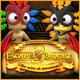 Comprar Escape From Paradise 2: Un Reino de Aventuras