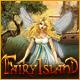 Comprar Fairy Island
