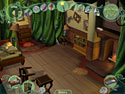 in-game screenshot : Fairy Maids (pc) - ¡Conviértete en la doncella mágica!