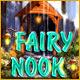 Comprar Fairy Nook