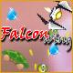 Comprar Falcon Wing