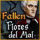 Descargar Fallen: Flores del Mal