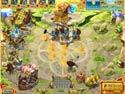 in-game screenshot : Farm Frenzy: Viking Heroes (pc) - ¡Cría animales en tu granja vikinga!