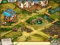 1. Farmscapes juego captura de pantalla