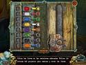 in-game screenshot : Fear for Sale: Sunnyvale Story Edición Coleccionista (pc) - ¡Investiga un asesinato en Sunnyvale!