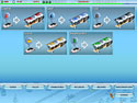 in-game screenshot : Fill Up! (pc) - ¡Dirige tu propia gasolinera!