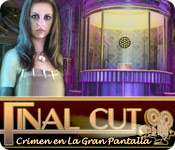 Final Cut: Crimen en La Gran Pantalla